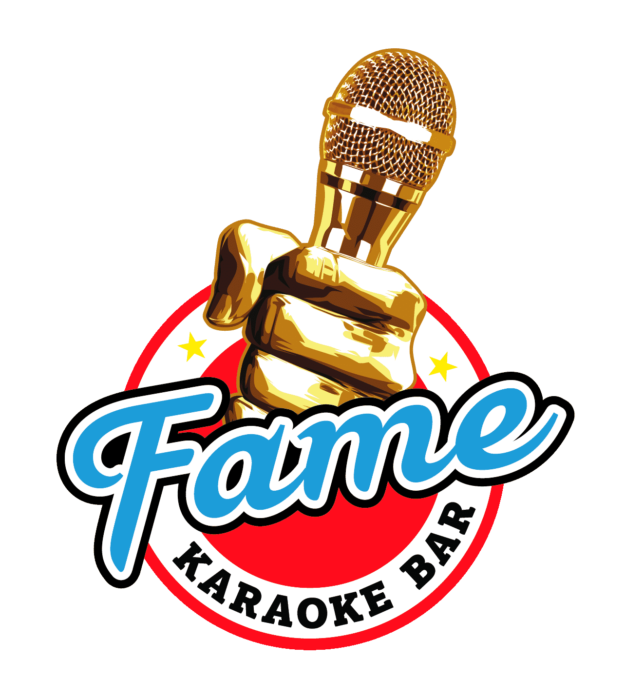 Karaoke Bar Fame