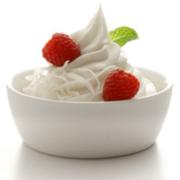 Frozen yoghurt Karaoke Bar Rotterdam en Terras